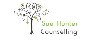 Sue Hunter Counselling