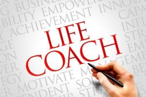 Sue Hunter Life Coach